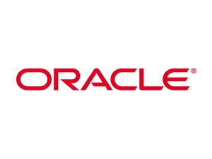 Main Sail Experts in Oracle ERP