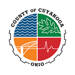 County of Cuyahoga