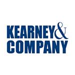 Kearney and Company